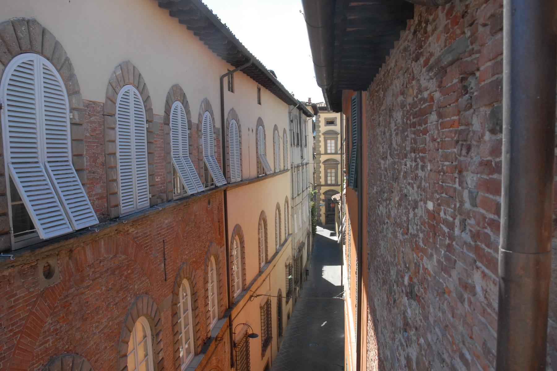 Appartamento in Vendita a Lucca: 5 locali, 400 mq - Foto 13