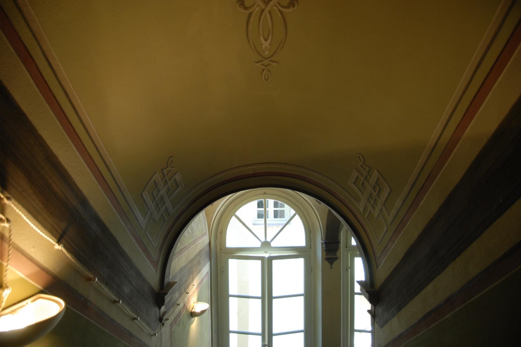 Appartamento in Vendita a Lucca: 5 locali, 400 mq - Foto 6