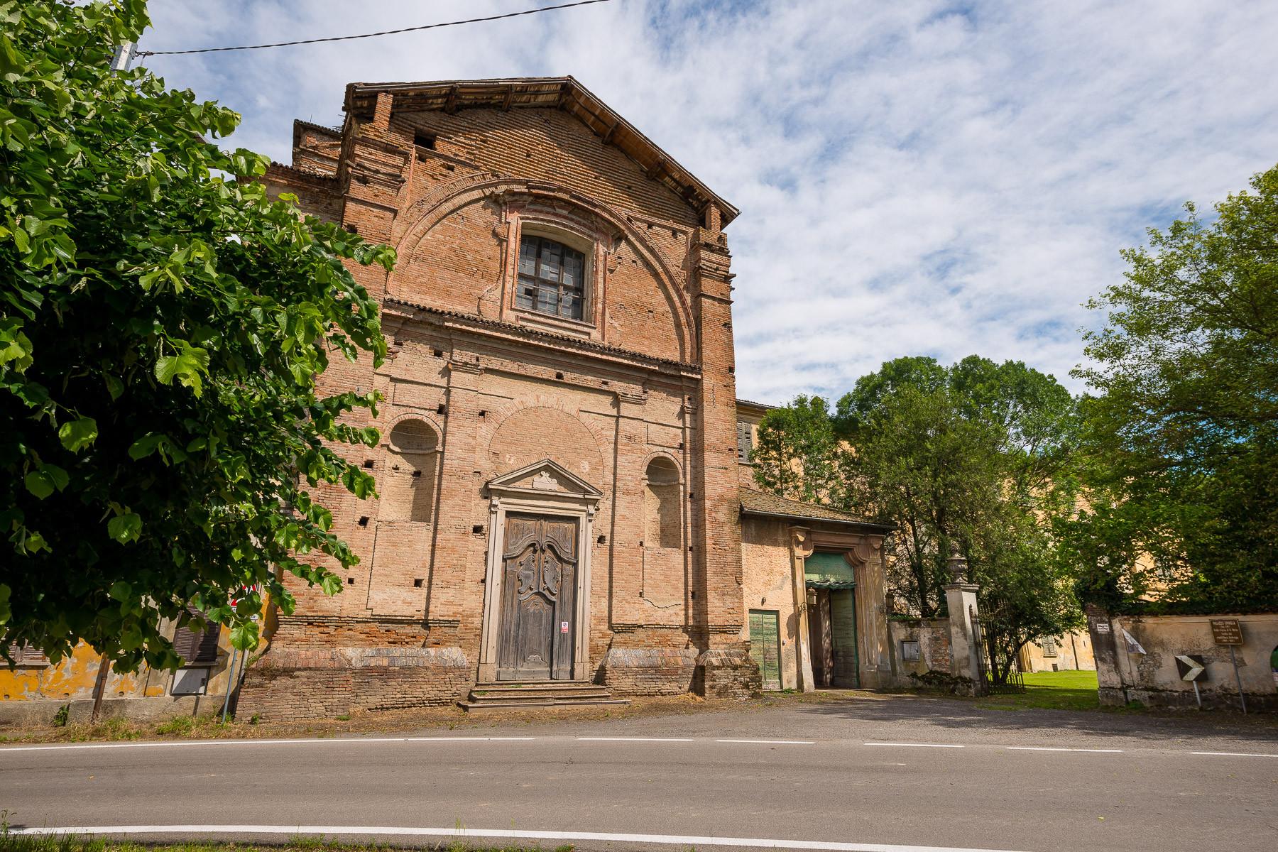 Villa in Vendita a Casalnoceto: 5 locali, 3520 mq - Foto 15