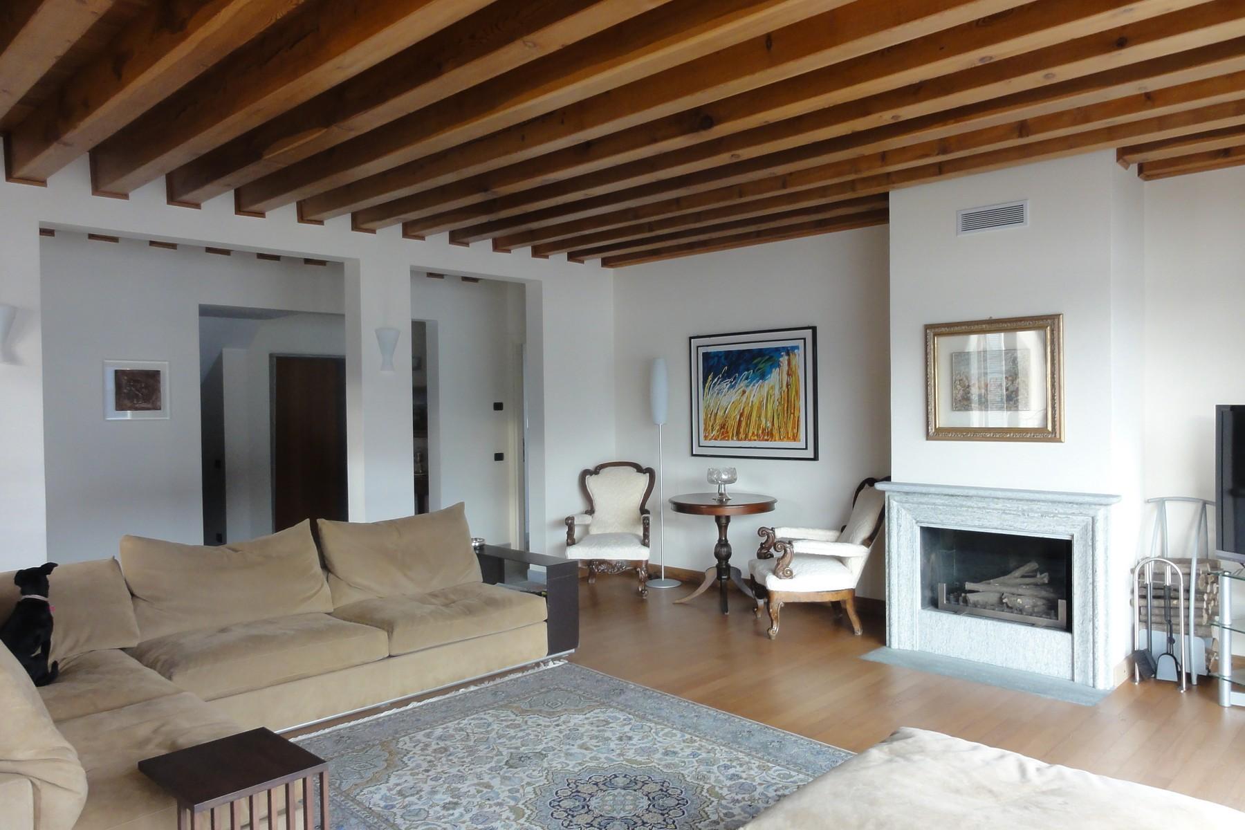 Villa in Vendita a Domaso: 5 locali, 600 mq - Foto 16