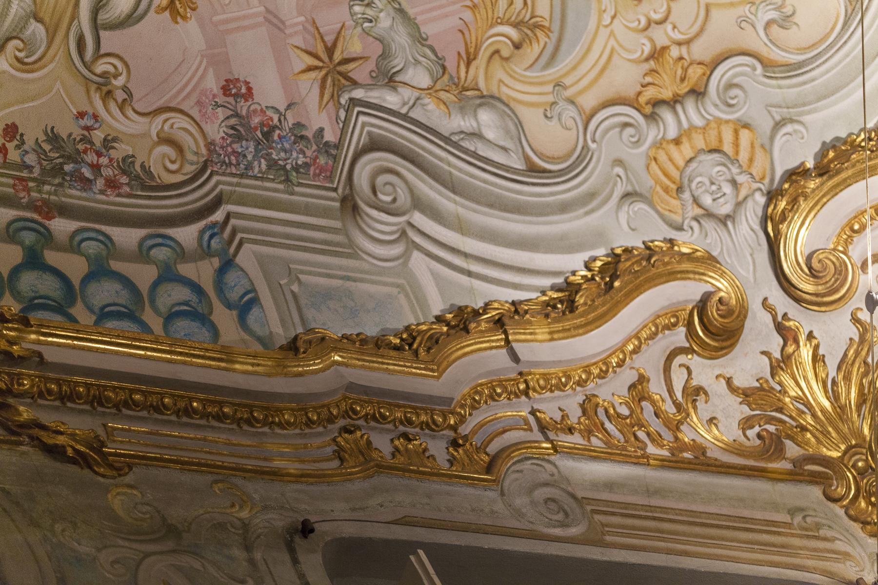 Appartamento in Vendita a Genova: 5 locali, 600 mq - Foto 4