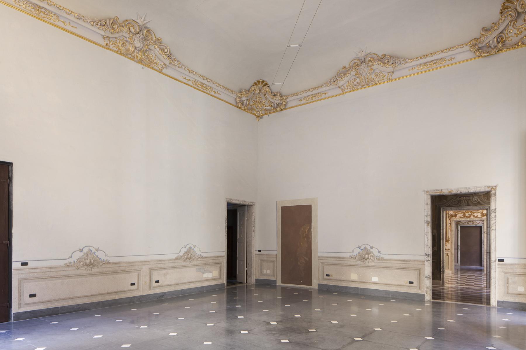 Appartamento in Vendita a Genova: 5 locali, 600 mq - Foto 7