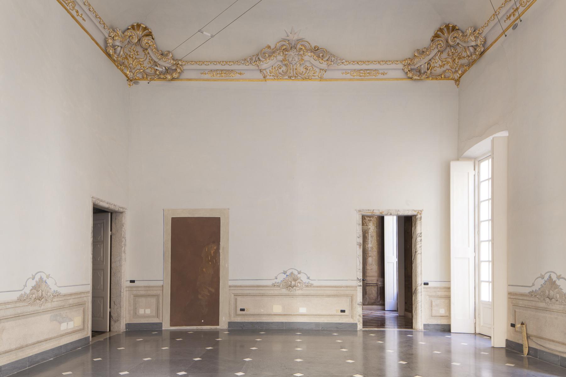 Appartamento in Vendita a Genova: 5 locali, 600 mq - Foto 8