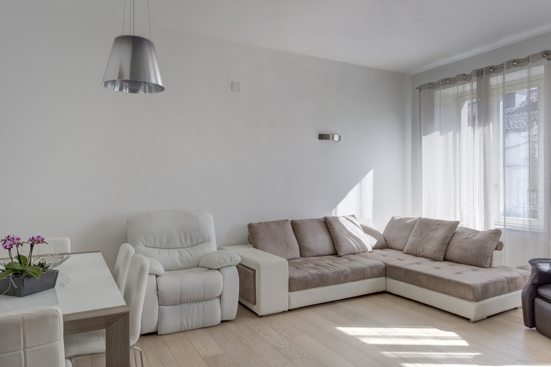Appartamento in Vendita a Torino: 5 locali, 187 mq - Foto 3