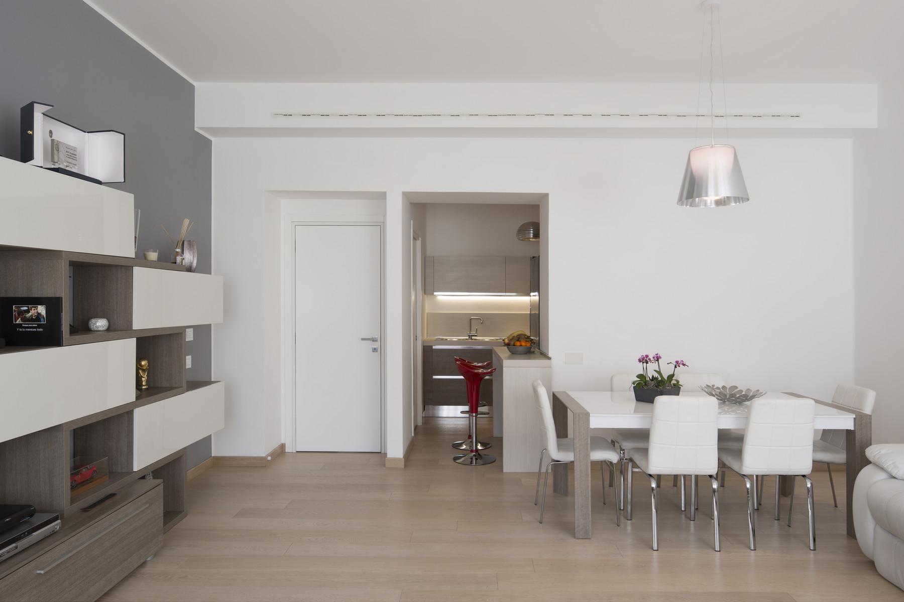 Appartamento in Vendita a Torino: 5 locali, 187 mq - Foto 4