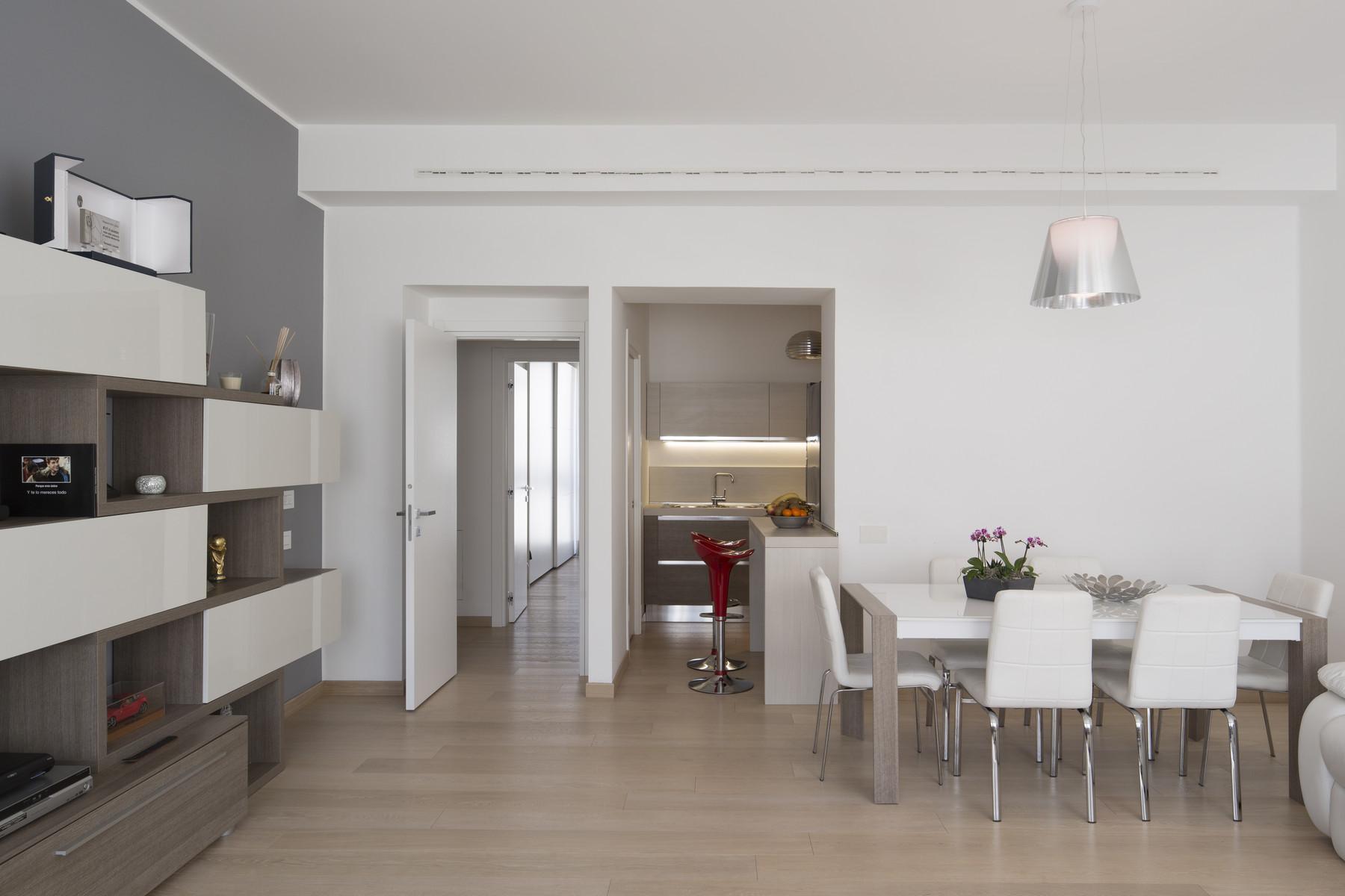 Appartamento in Vendita a Torino: 5 locali, 187 mq - Foto 5