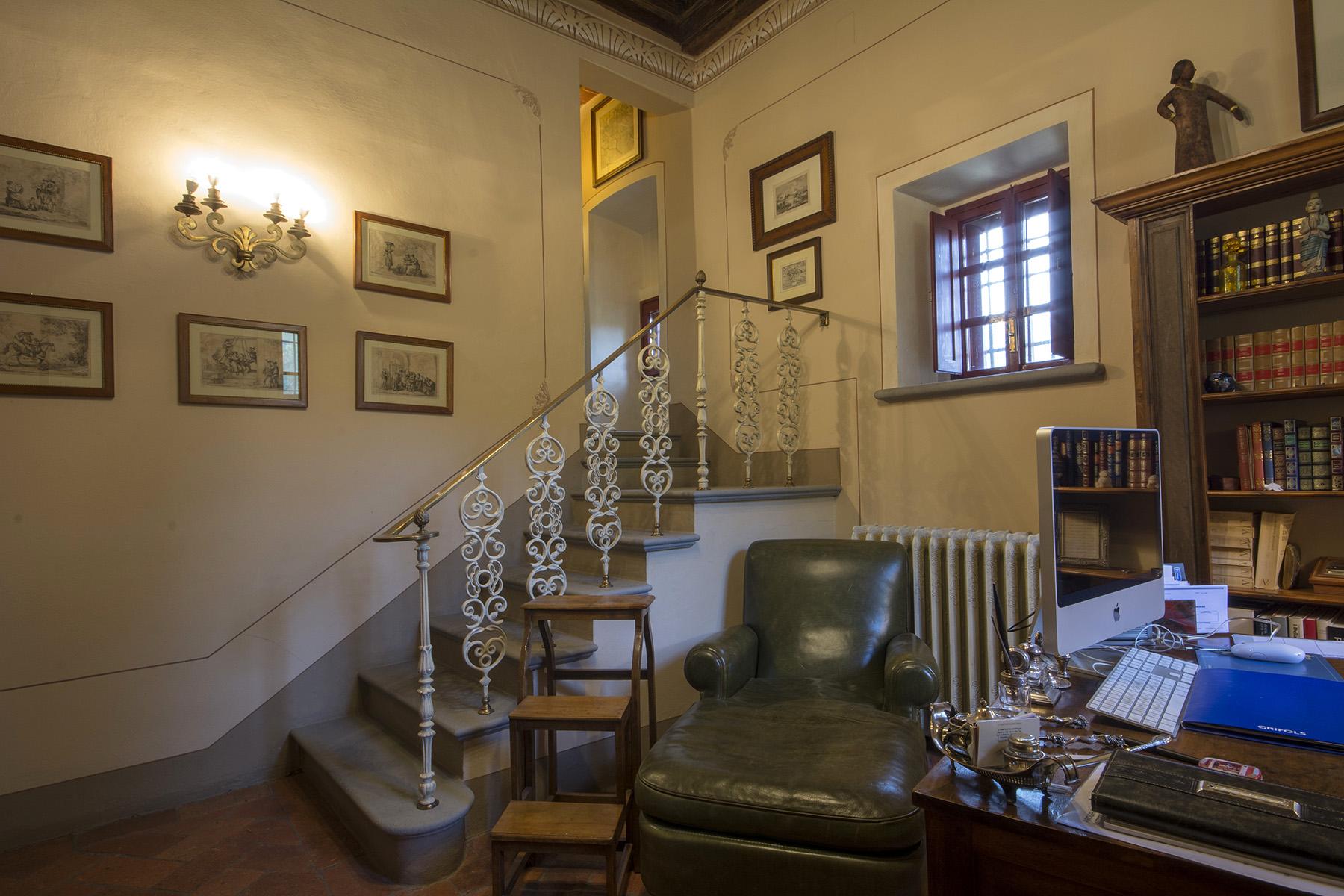 Casa indipendente in Vendita a Pistoia: 5 locali, 500 mq - Foto 5