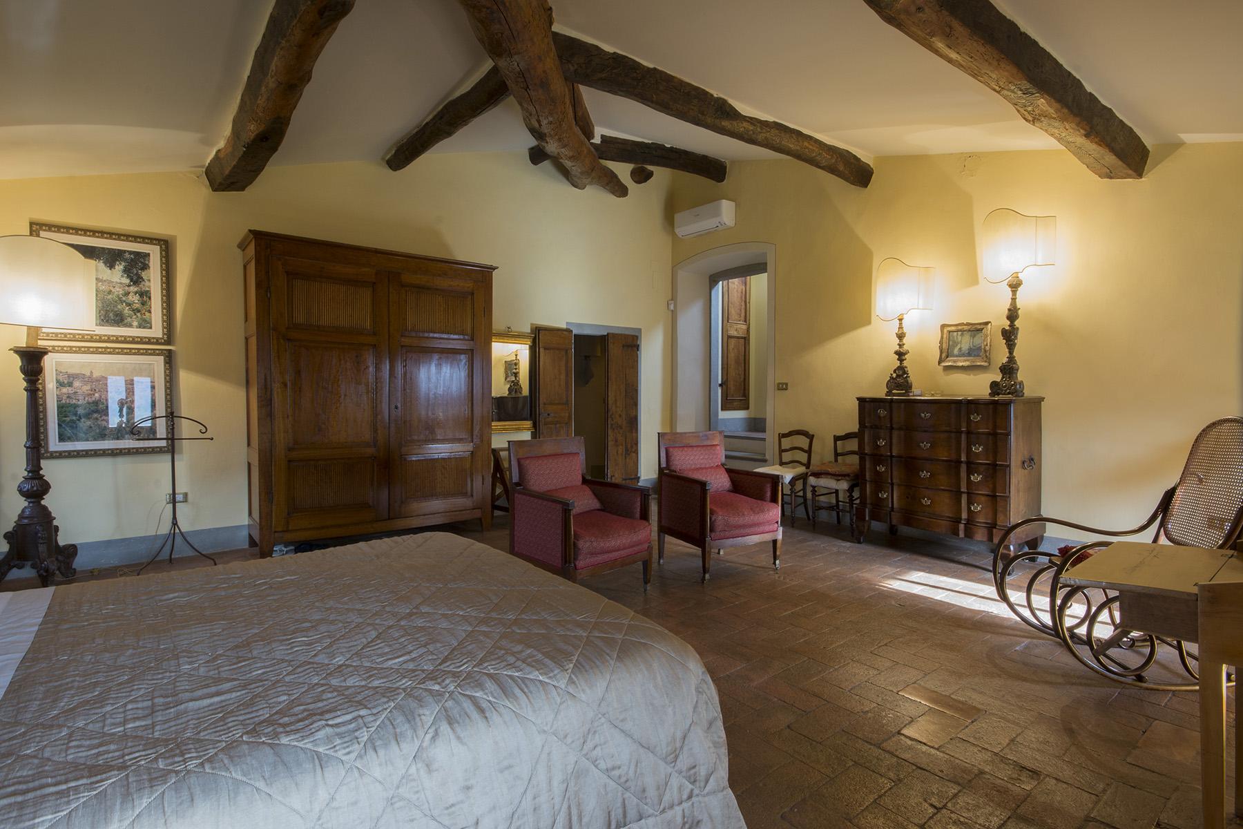 Casa indipendente in Vendita a Pistoia: 5 locali, 500 mq - Foto 6