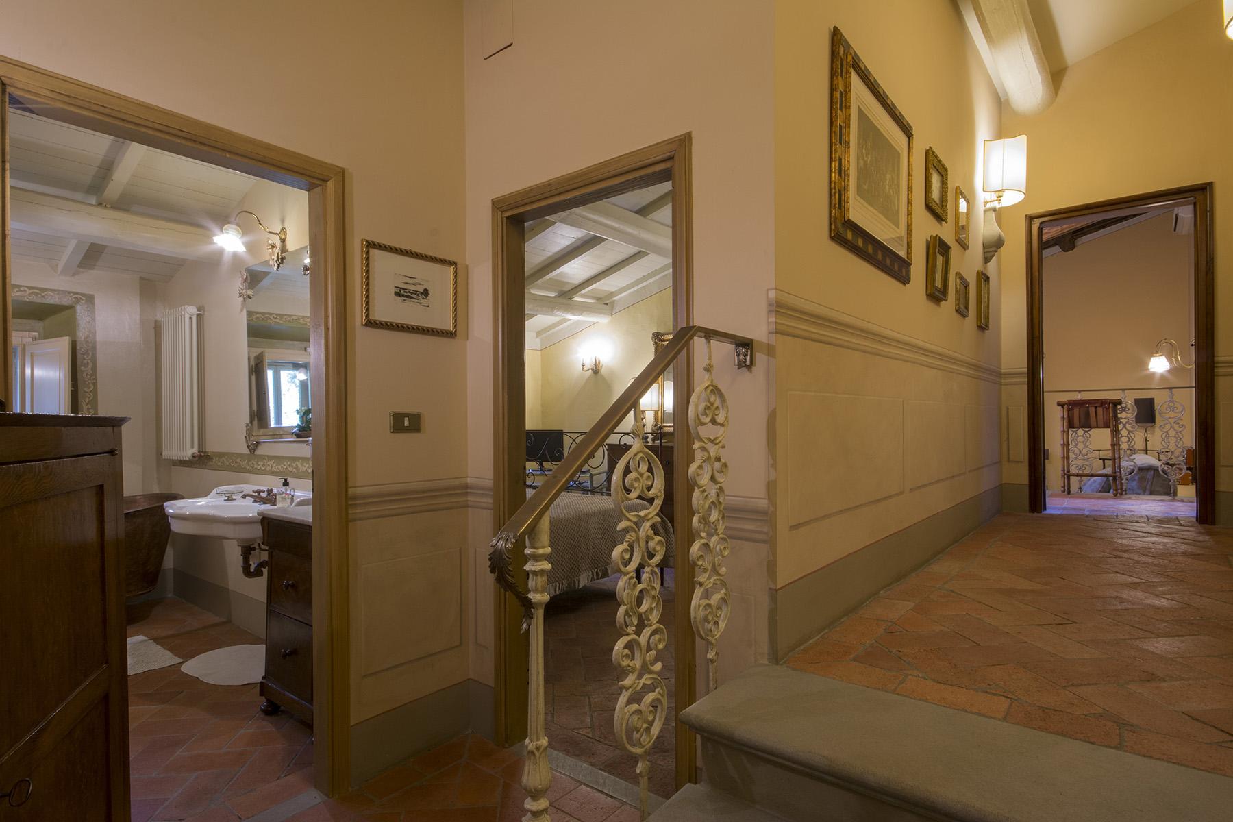 Casa indipendente in Vendita a Pistoia: 5 locali, 500 mq - Foto 7