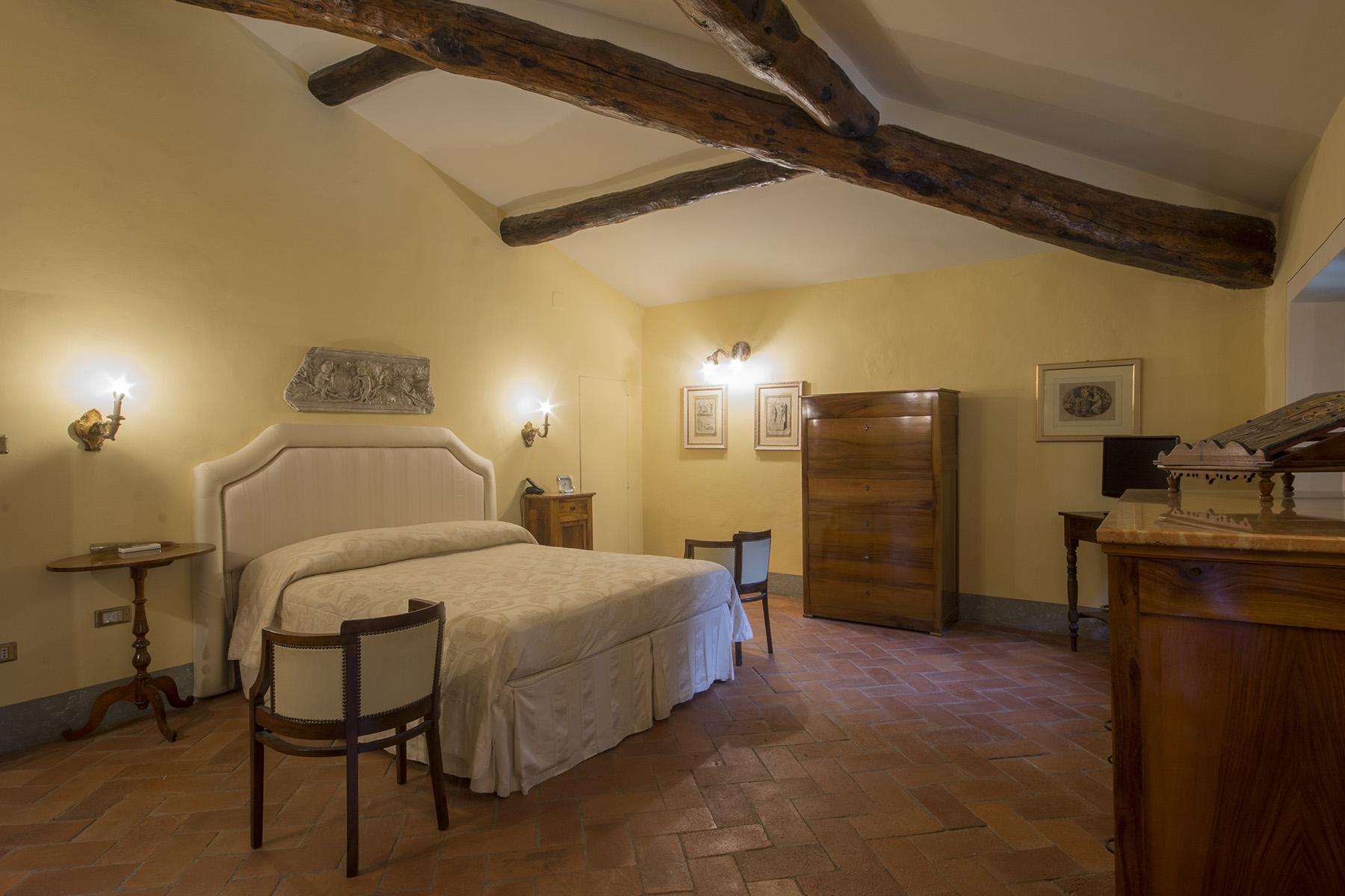 Casa indipendente in Vendita a Pistoia: 5 locali, 500 mq - Foto 8