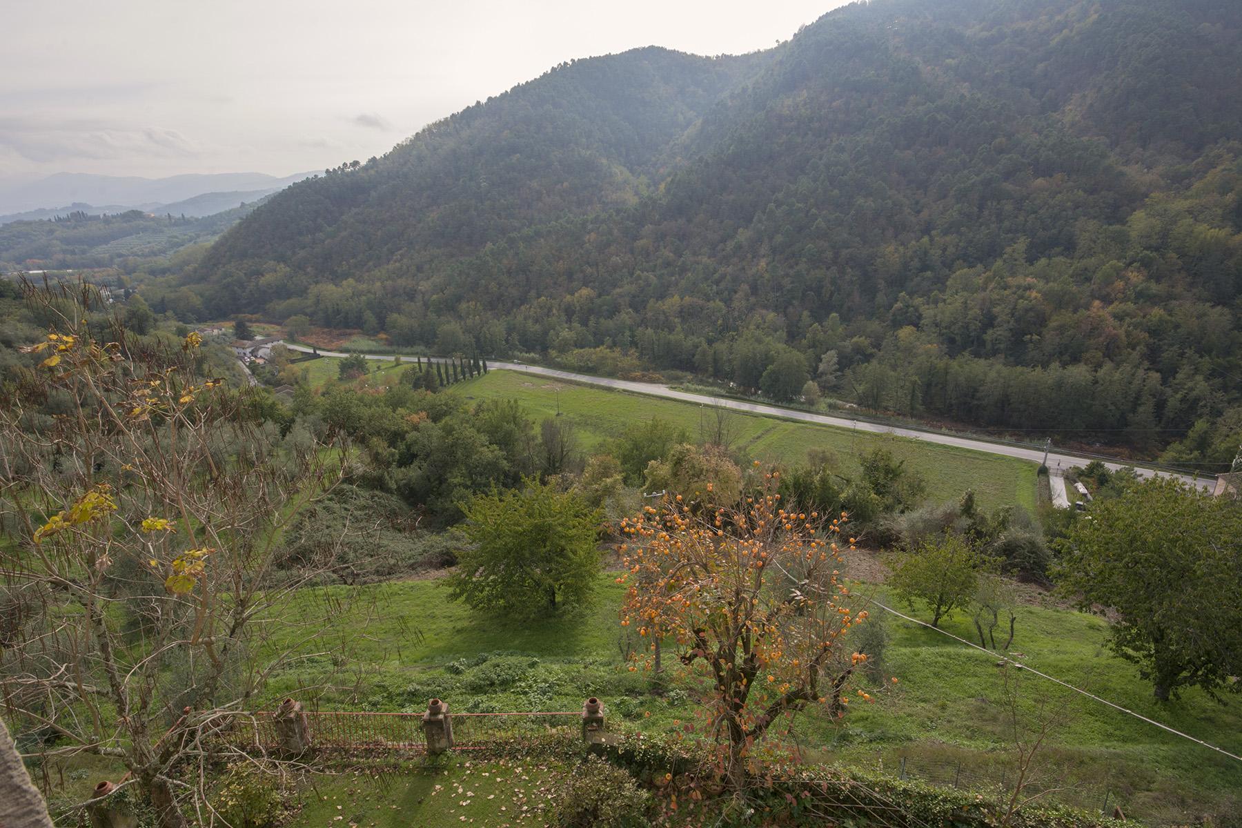 Casa indipendente in Vendita a Pistoia: 5 locali, 500 mq - Foto 13