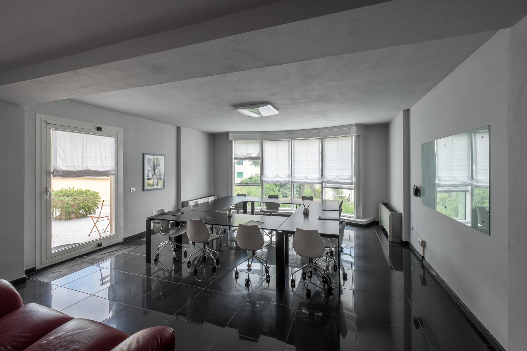 Casa indipendente in Vendita a Firenze: 5 locali, 790 mq - Foto 10