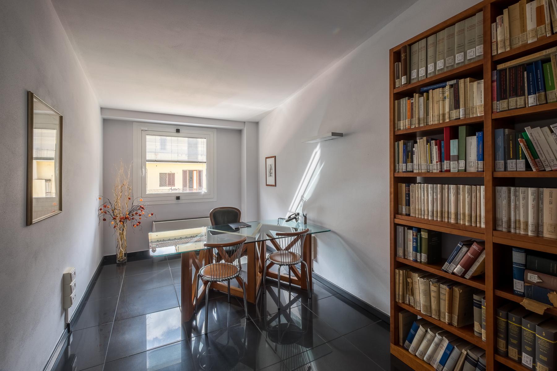 Casa indipendente in Vendita a Firenze: 5 locali, 790 mq - Foto 11