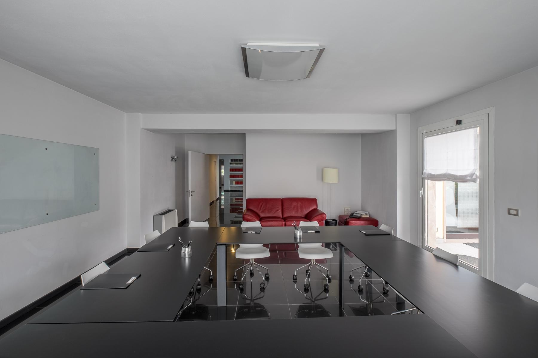 Casa indipendente in Vendita a Firenze: 5 locali, 790 mq - Foto 12
