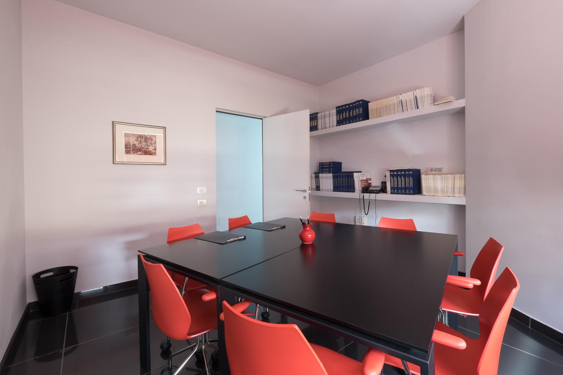 Casa indipendente in Vendita a Firenze: 5 locali, 790 mq - Foto 13