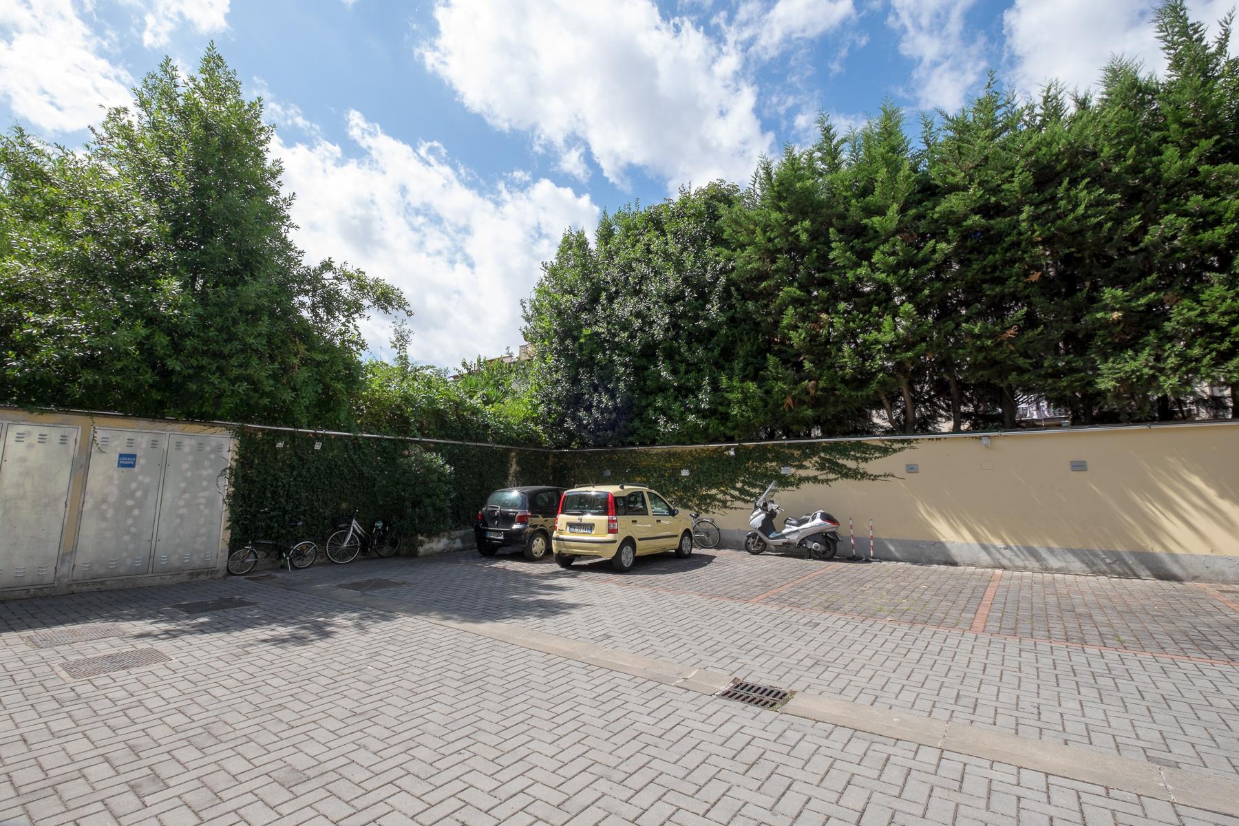 Casa indipendente in Vendita a Firenze: 5 locali, 790 mq - Foto 15