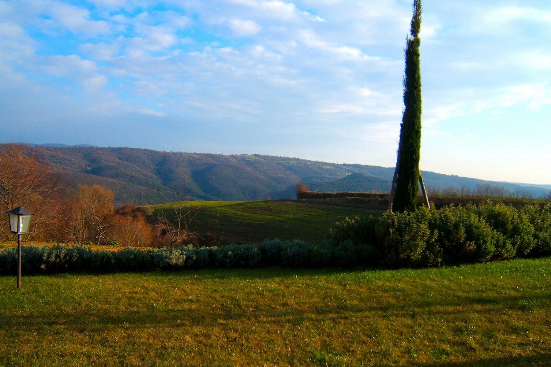 Rustico in Vendita a Parrano: 5 locali, 500 mq - Foto 6