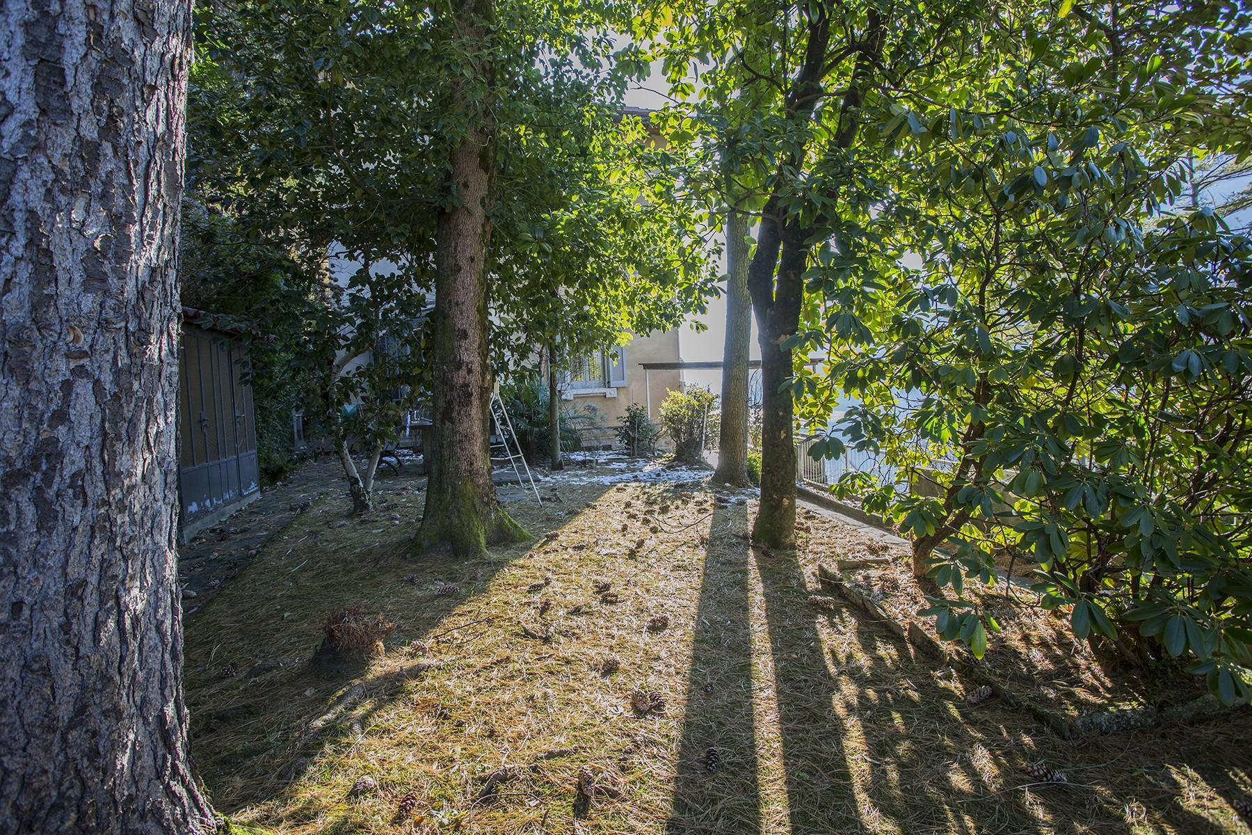 Villa in Vendita a Nesso: 5 locali, 250 mq - Foto 8