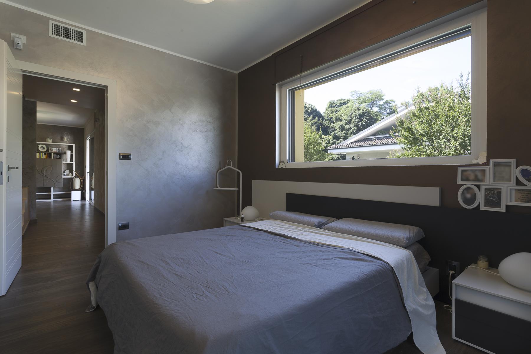 Casa indipendente in Vendita a Moncalieri: 5 locali, 250 mq - Foto 9