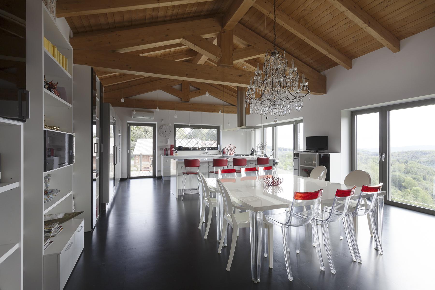 Casa indipendente in Vendita a Roccavignale: 5 locali, 500 mq