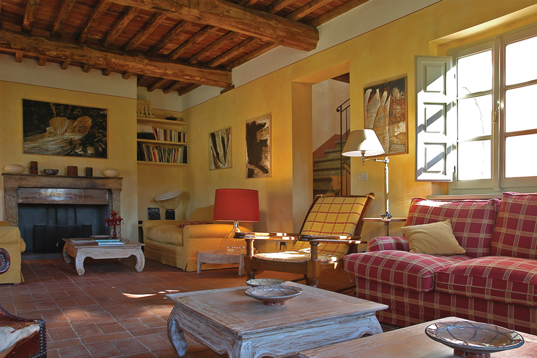 Casa indipendente di lusso in vendita a massarosa frazione for Vendita case lusso