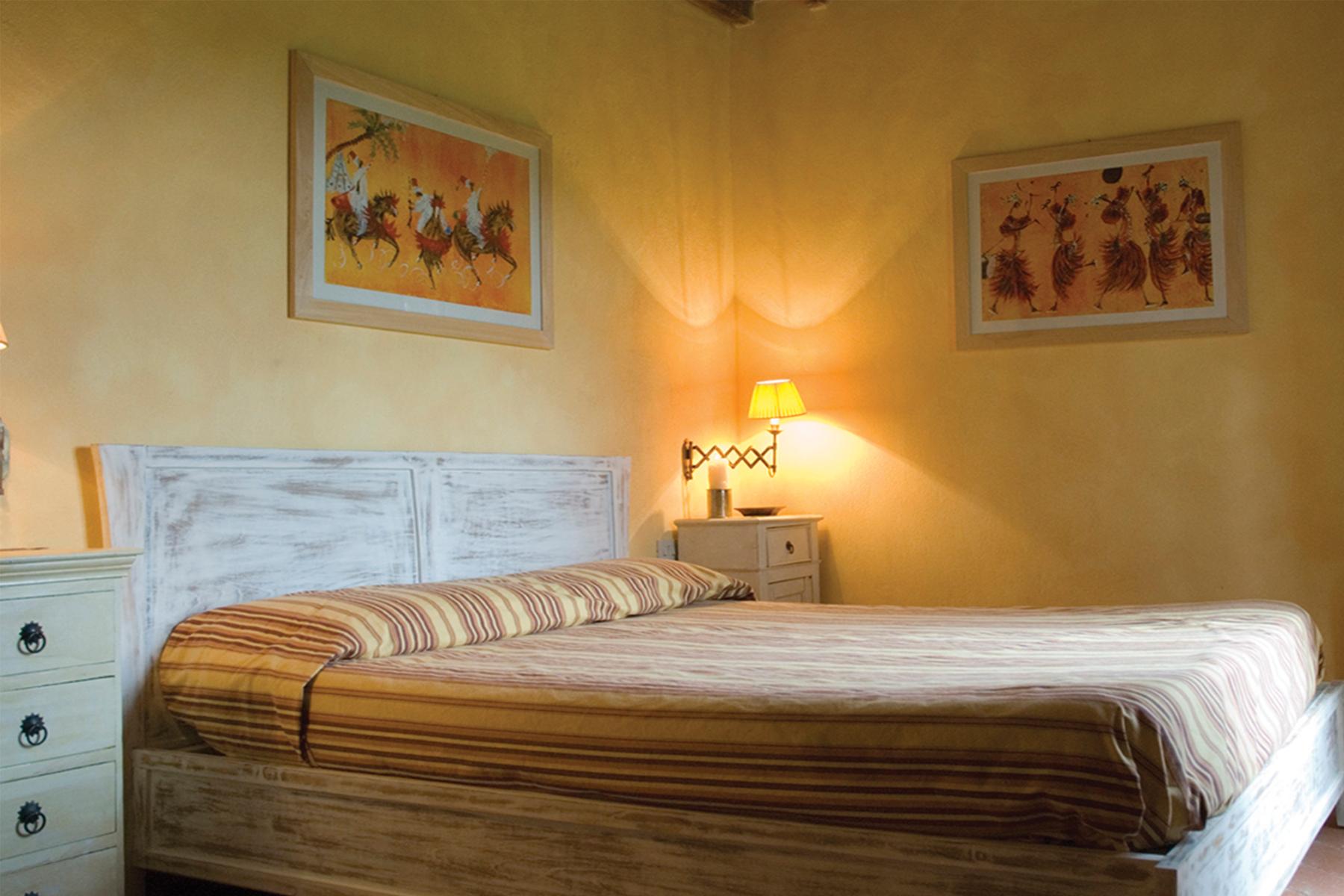 Casa indipendente in Vendita a Massarosa: 5 locali, 350 mq - Foto 9