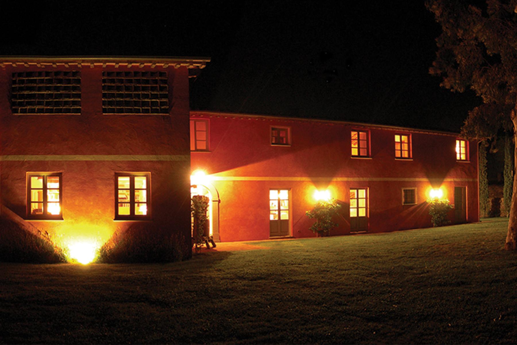 Casa indipendente in Vendita a Massarosa: 5 locali, 350 mq - Foto 12