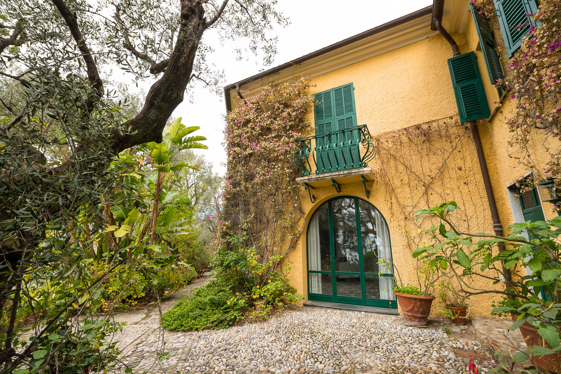 Appartamento in Vendita a Ventimiglia: 5 locali, 250 mq - Foto 14