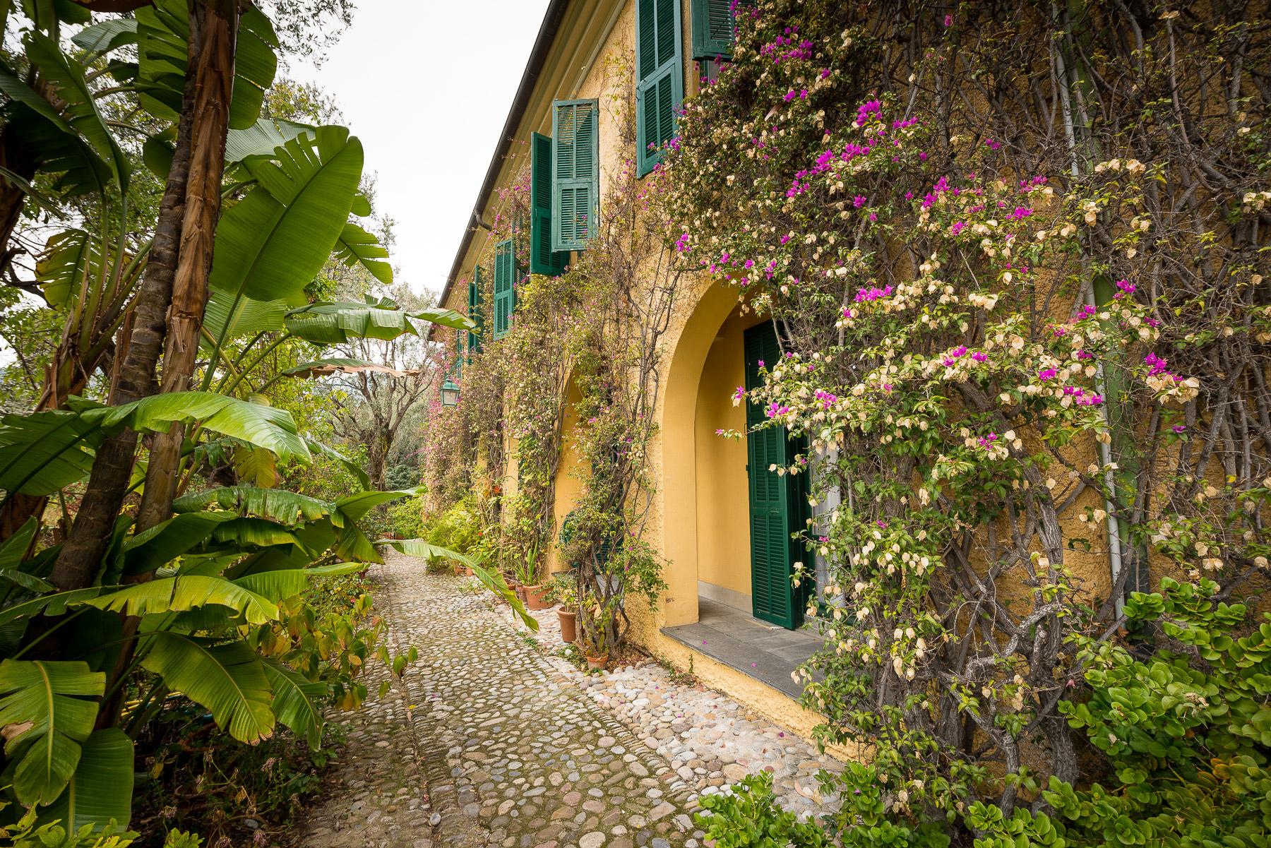 Appartamento in Vendita a Ventimiglia: 5 locali, 250 mq - Foto 16