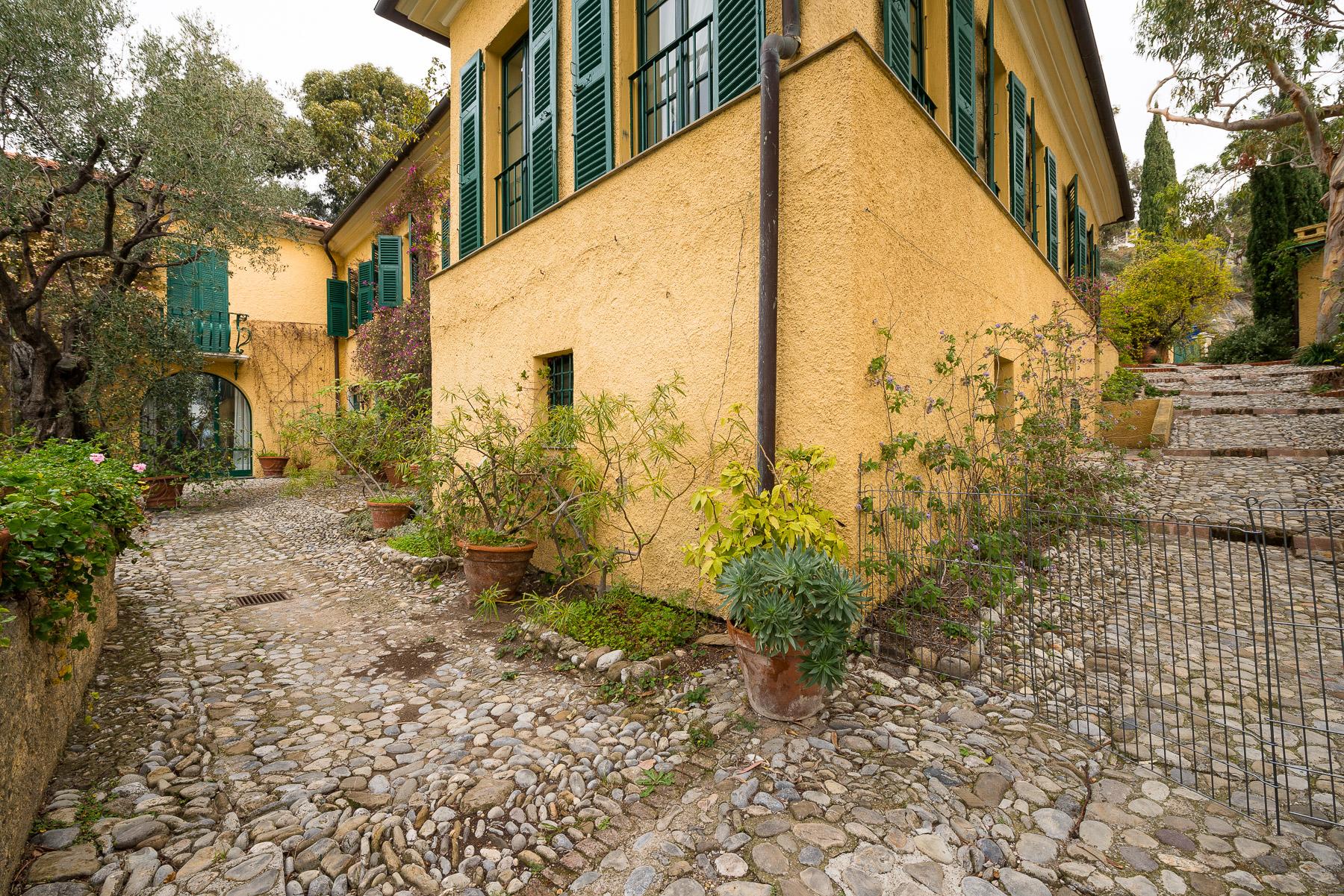Appartamento in Vendita a Ventimiglia: 5 locali, 250 mq - Foto 15