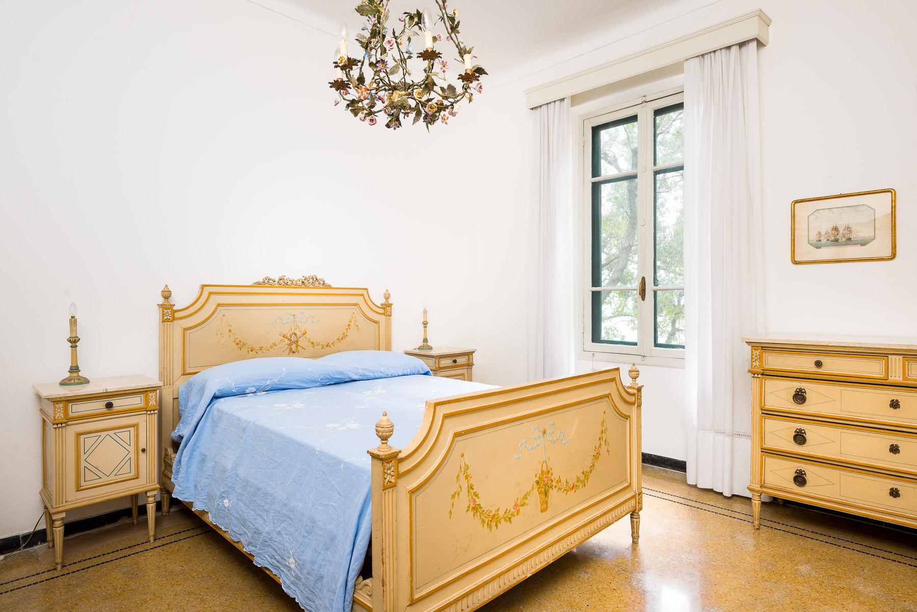 Appartamento in Vendita a Ventimiglia: 5 locali, 250 mq - Foto 6