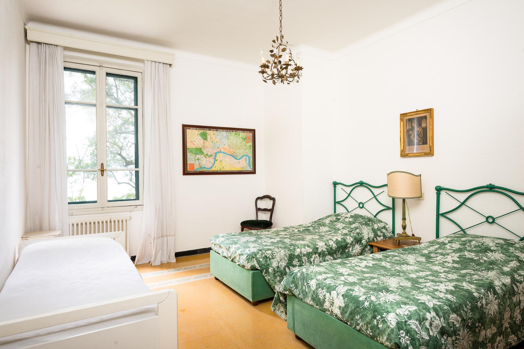 Appartamento in Vendita a Ventimiglia: 5 locali, 250 mq - Foto 7