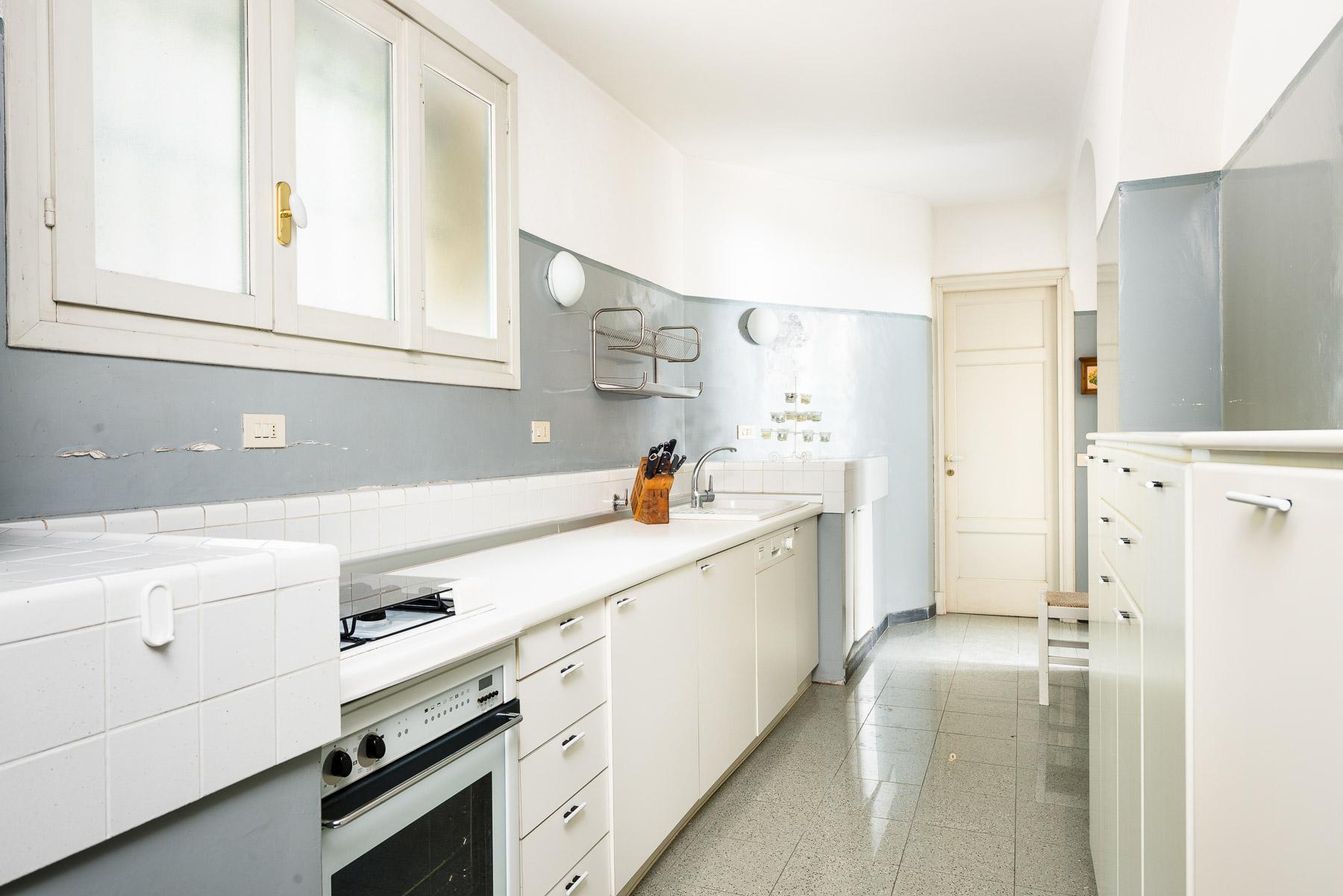 Appartamento in Vendita a Ventimiglia: 5 locali, 250 mq - Foto 10