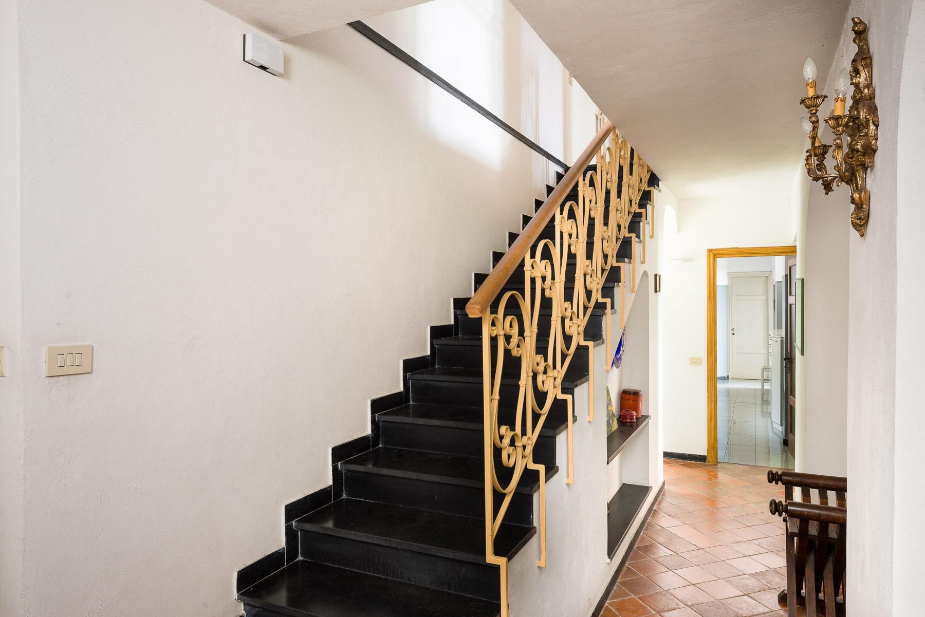 Appartamento in Vendita a Ventimiglia: 5 locali, 250 mq - Foto 9