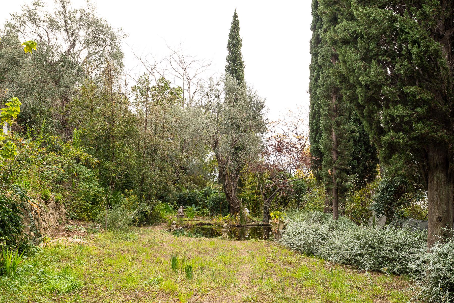 Appartamento in Vendita a Ventimiglia: 5 locali, 250 mq - Foto 19