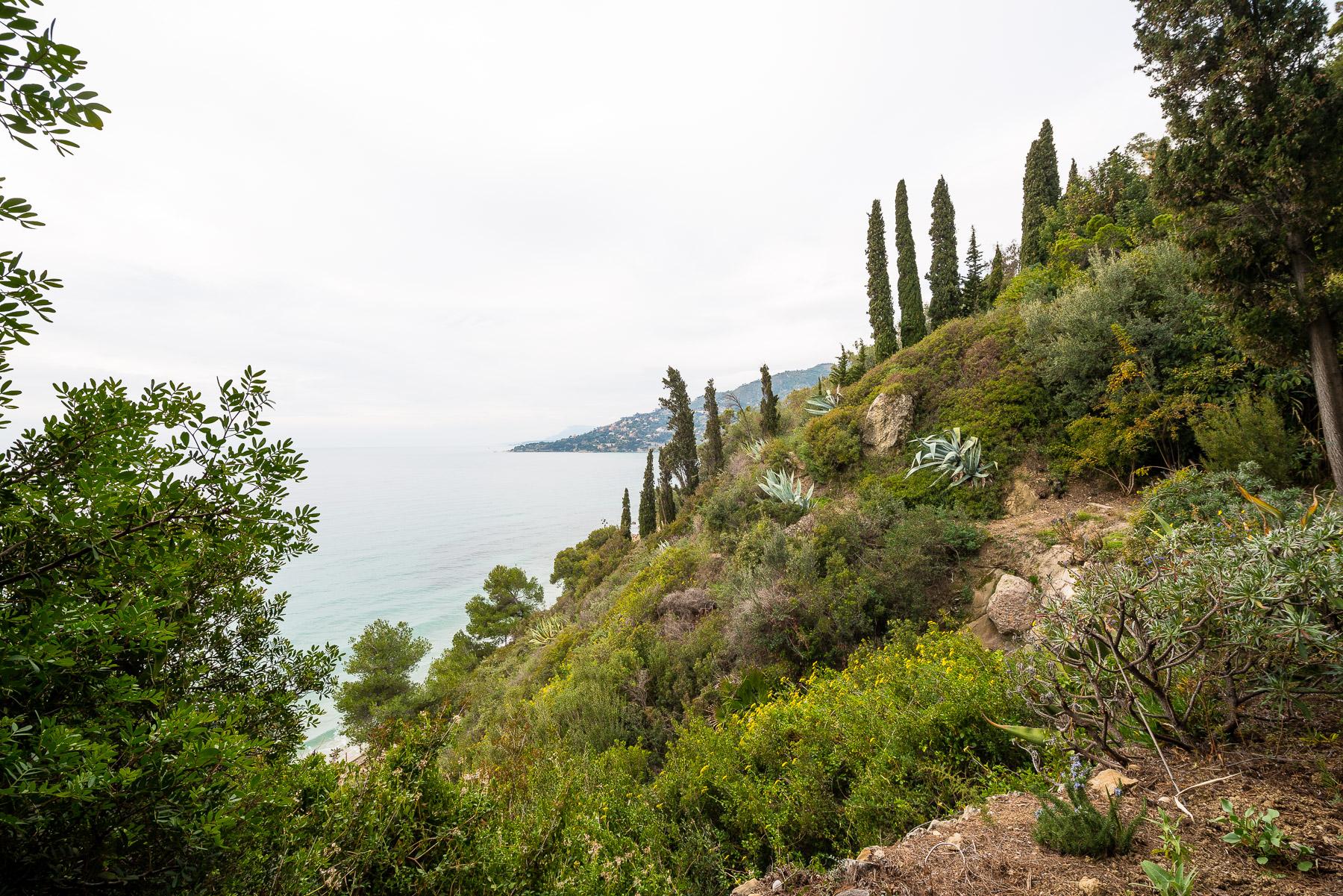 Appartamento in Vendita a Ventimiglia: 5 locali, 250 mq - Foto 24