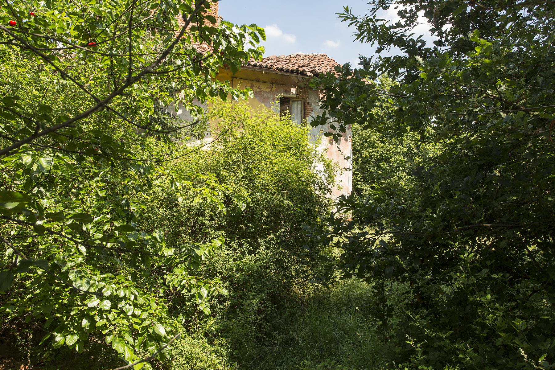 Rustico in Vendita a Novi Ligure: 5 locali, 300 mq - Foto 5