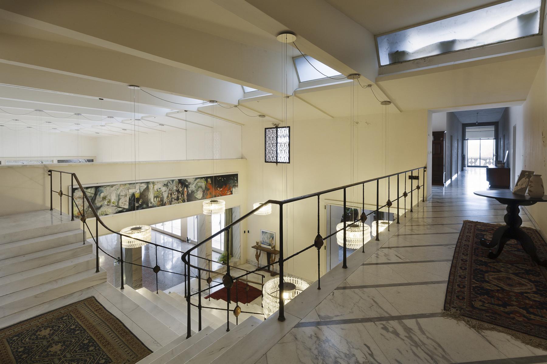Villa in Vendita a Acqui Terme: 5 locali, 5200 mq - Foto 5