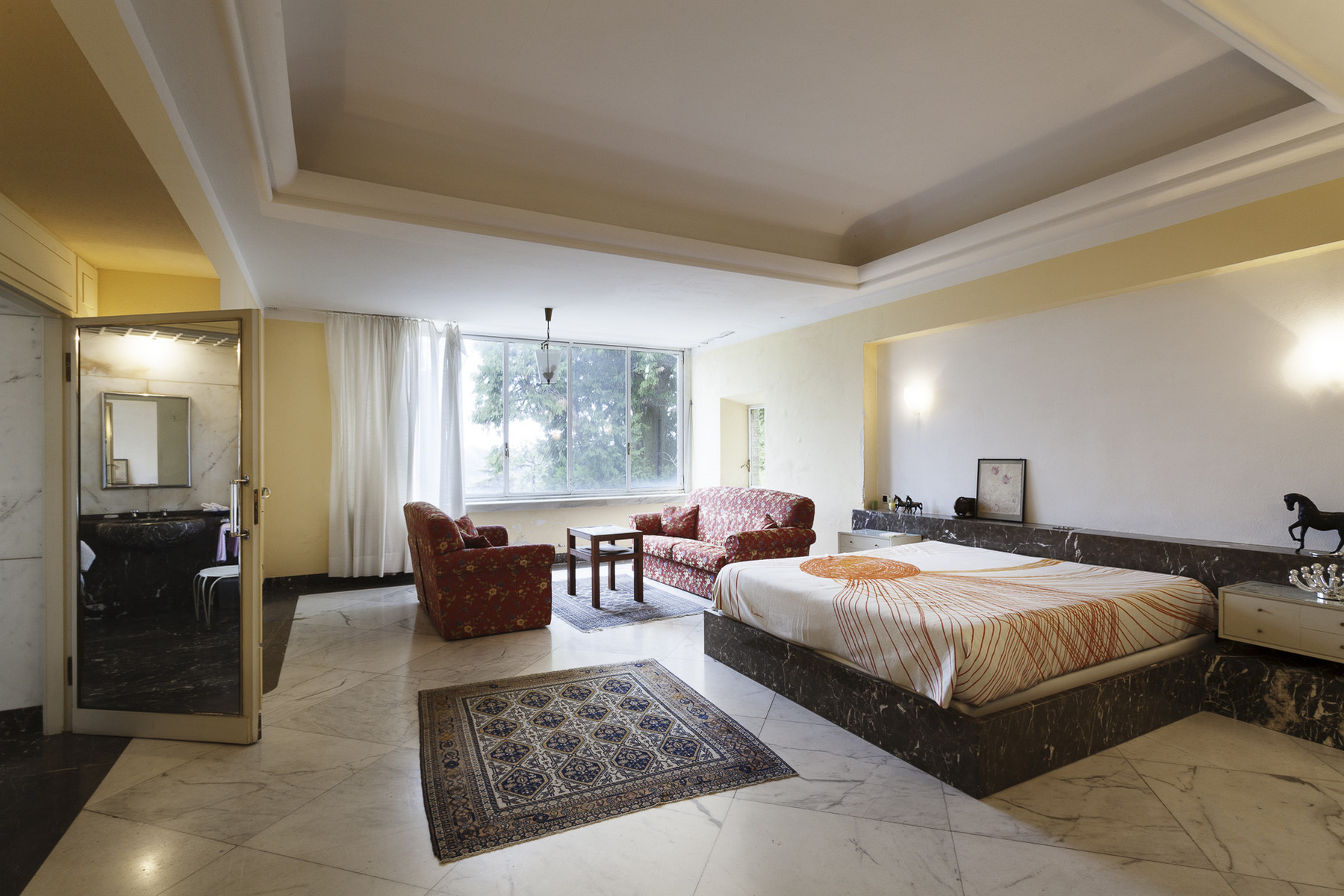 Villa in Vendita a Acqui Terme: 5 locali, 5200 mq - Foto 6
