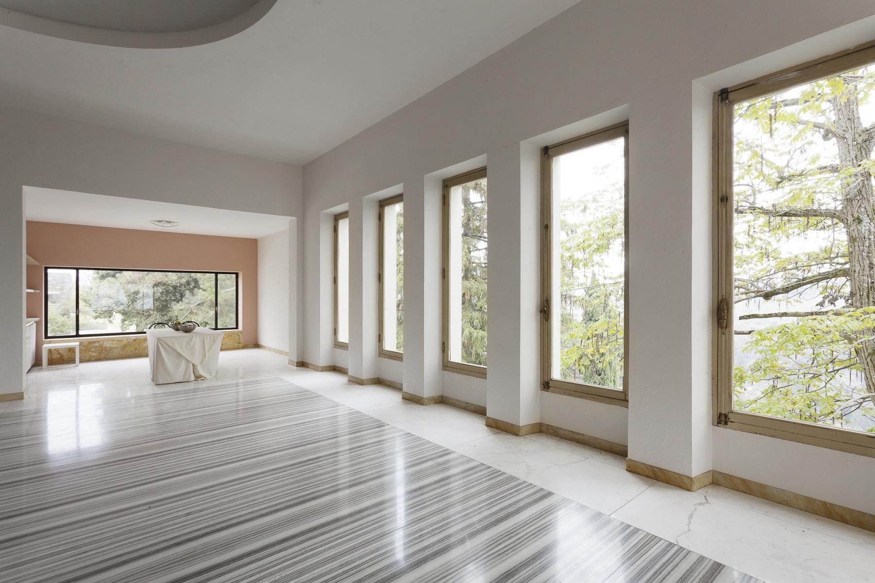 Villa in Vendita a Acqui Terme: 5 locali, 5200 mq - Foto 7