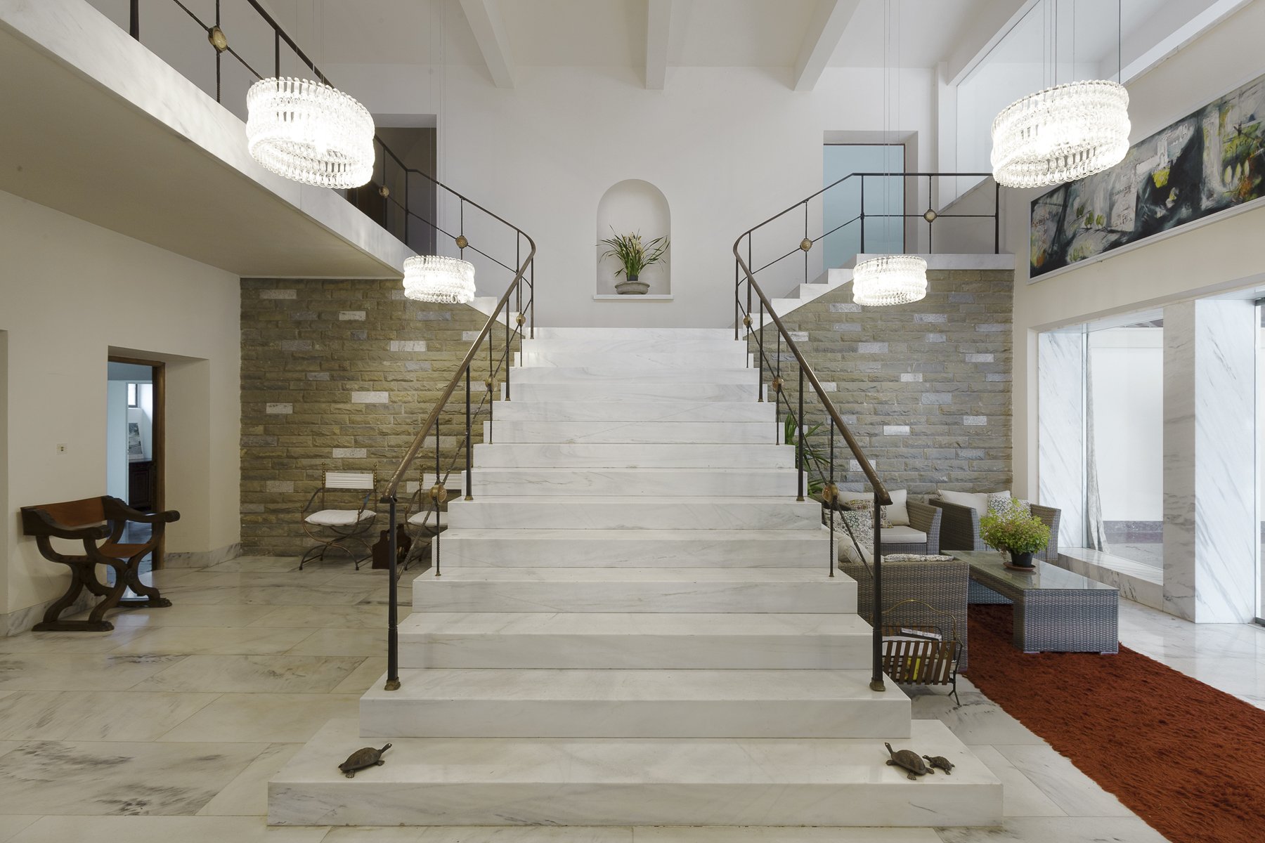 Villa in Vendita a Acqui Terme: 5 locali, 5200 mq - Foto 3