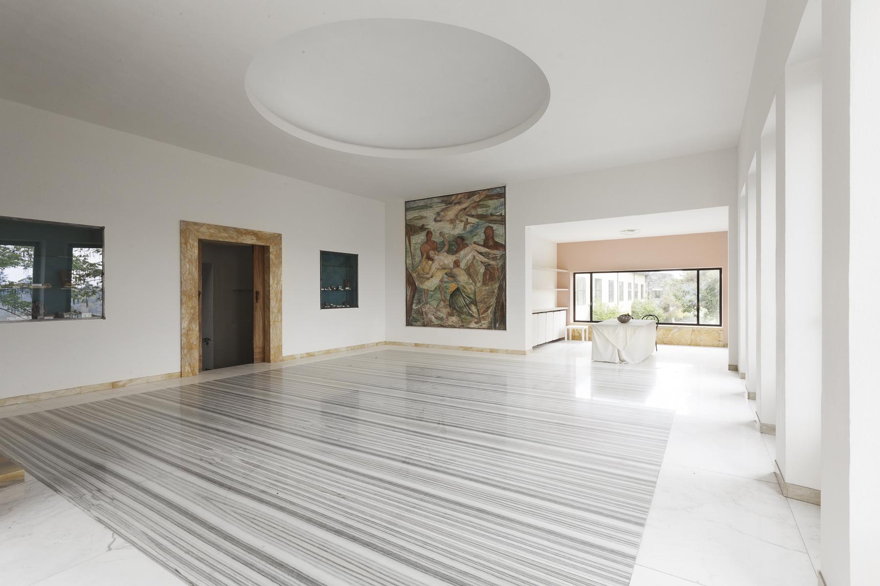 Villa in Vendita a Acqui Terme: 5 locali, 5200 mq - Foto 9