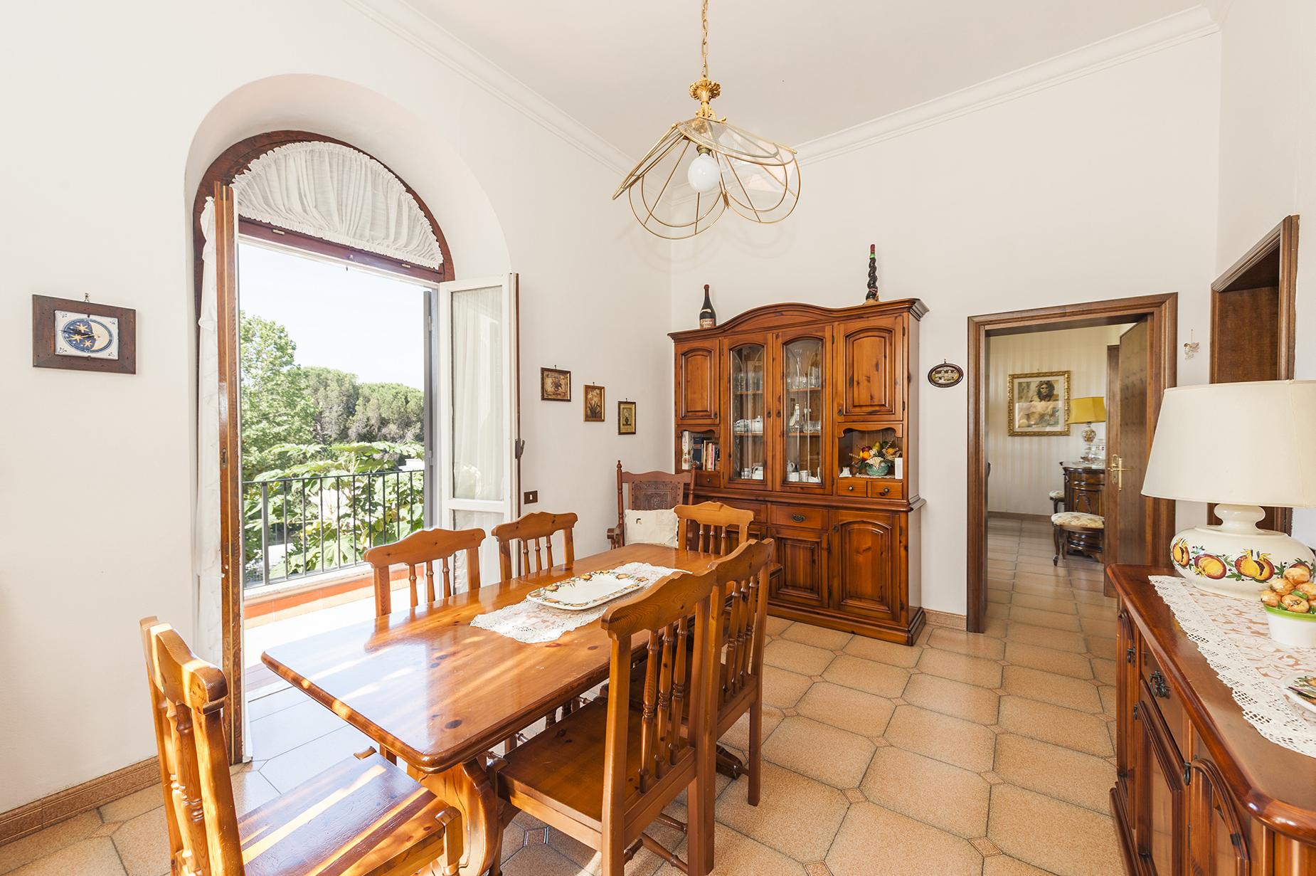 Appartamento in Vendita a Ariccia: 5 locali, 220 mq - Foto 6