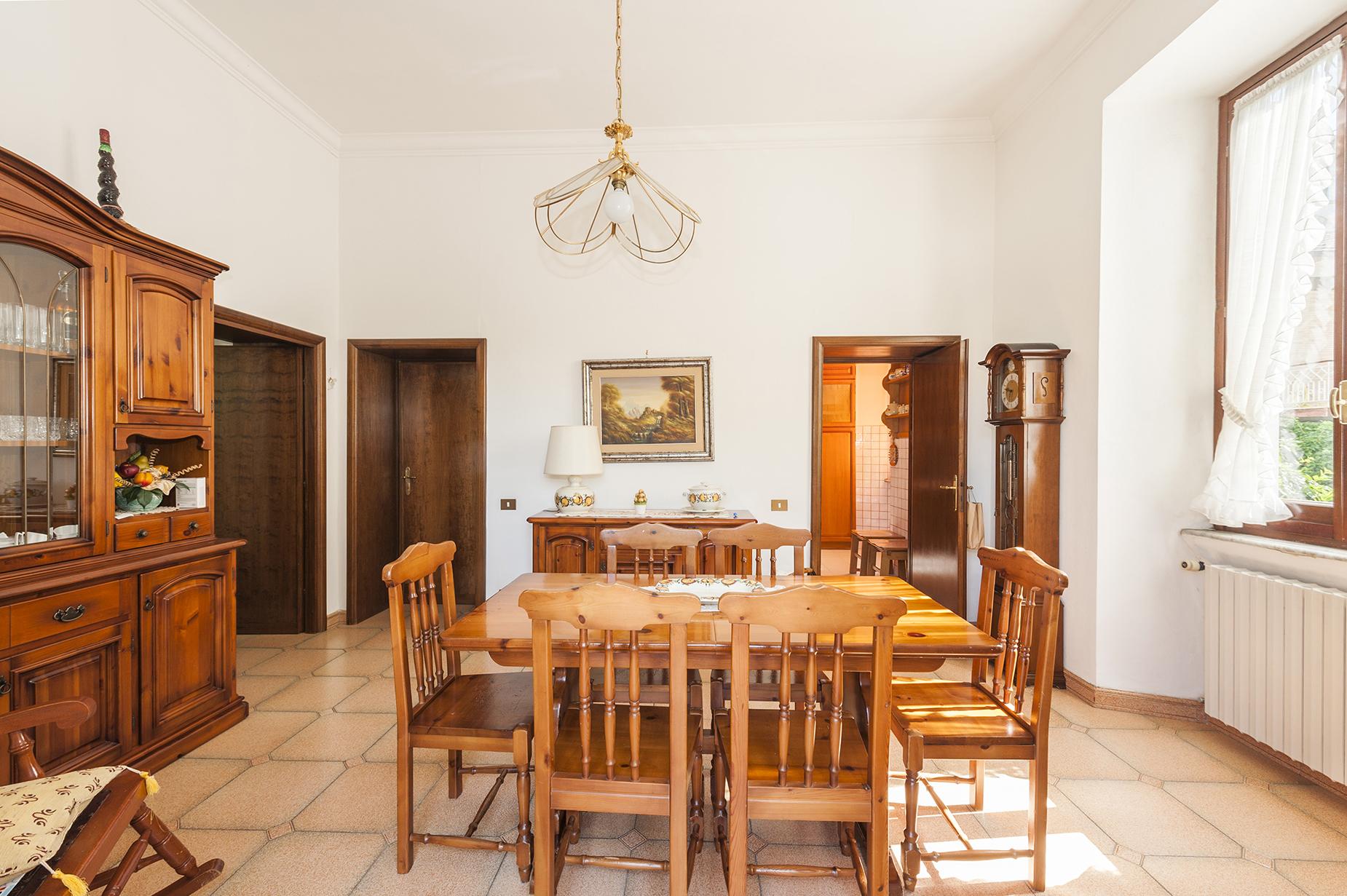 Appartamento in Vendita a Ariccia: 5 locali, 220 mq - Foto 7