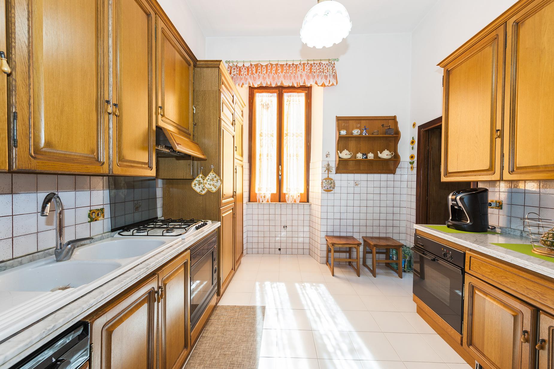 Appartamento in Vendita a Ariccia: 5 locali, 220 mq - Foto 8