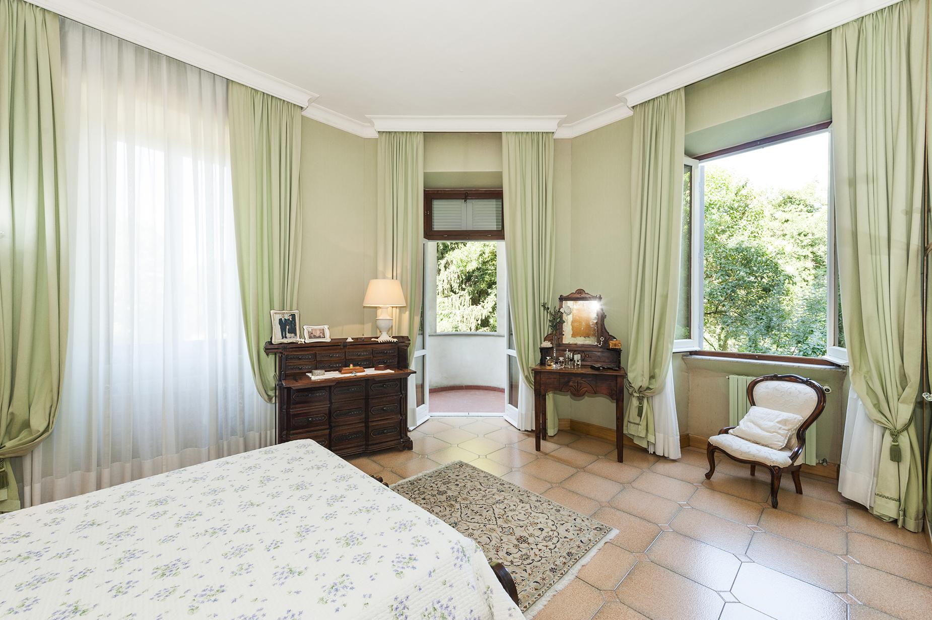 Appartamento in Vendita a Ariccia: 5 locali, 220 mq - Foto 9