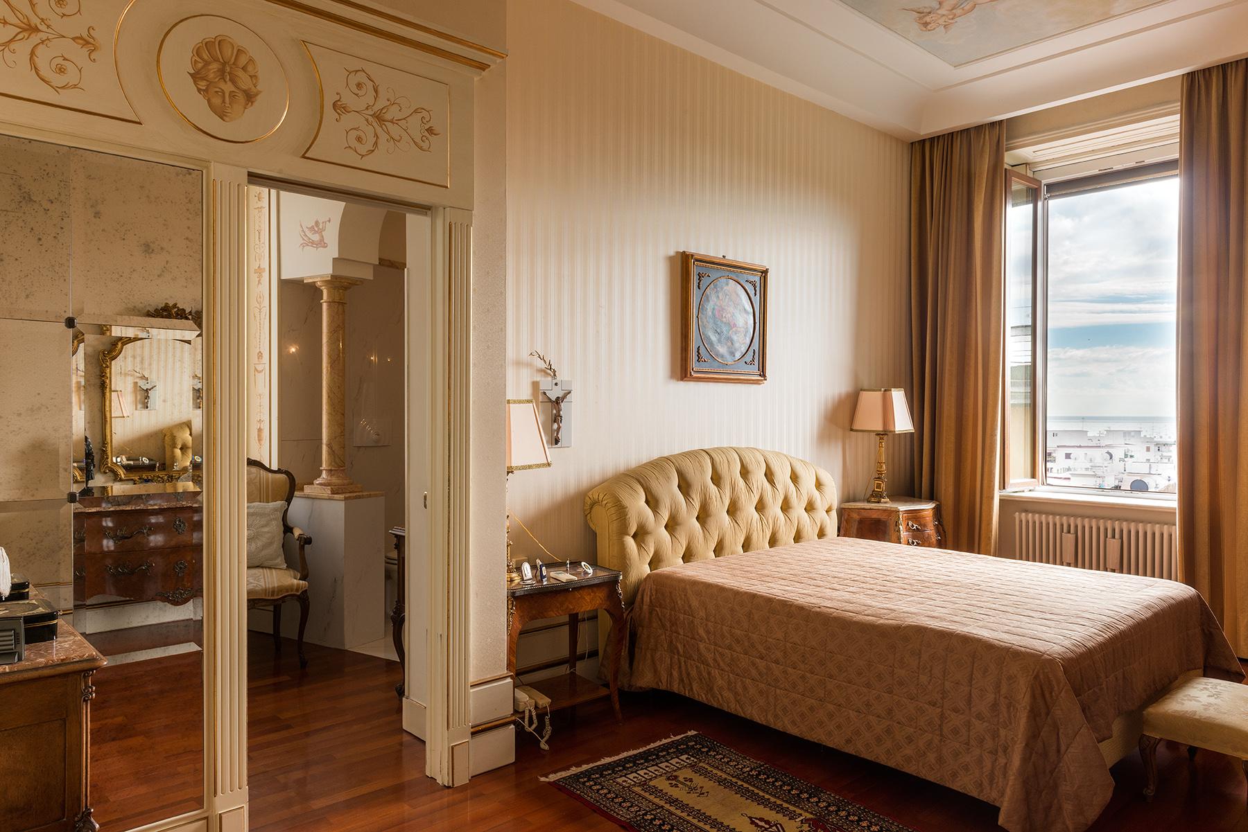 Appartamento in Vendita a Napoli: 5 locali, 350 mq - Foto 15