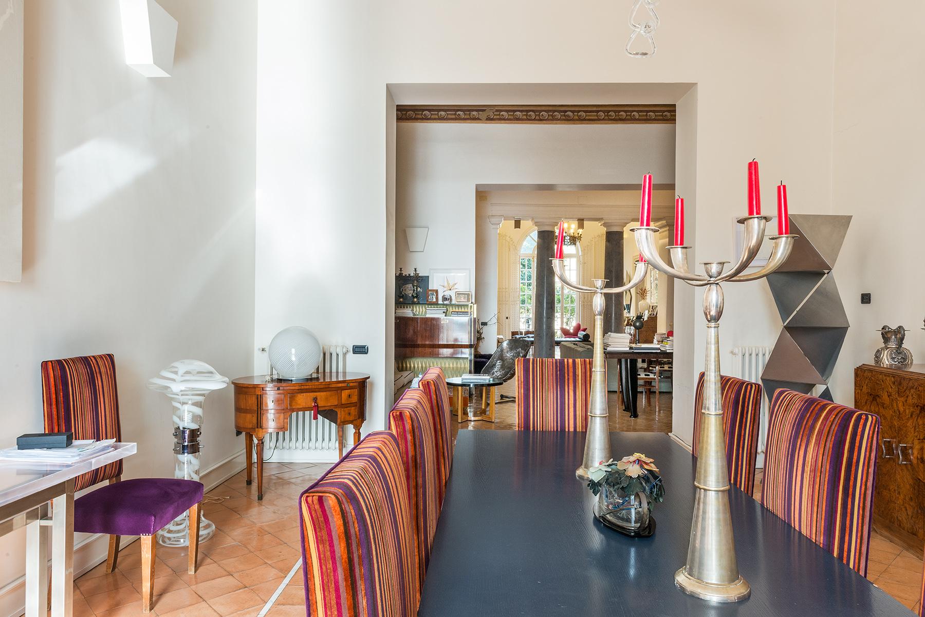 Appartamento in Vendita a Napoli: 5 locali, 300 mq - Foto 8