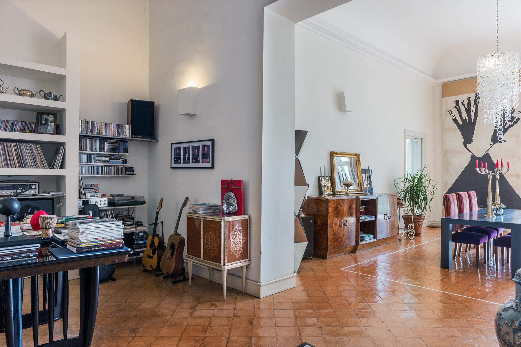 Appartamento in Vendita a Napoli: 5 locali, 300 mq - Foto 10
