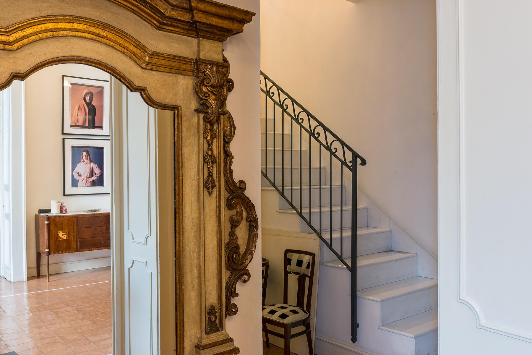 Appartamento in Vendita a Napoli: 5 locali, 300 mq - Foto 15